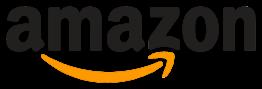 Amazon - Mode in großen Größen/ Mode für Mollige