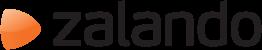 Zalando - Mode in großen Größen/ Mode für Mollige