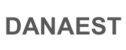Danaest Logo