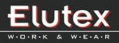 ELUTEX Logo