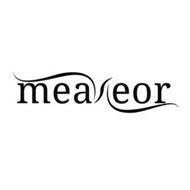Meaneor Logo