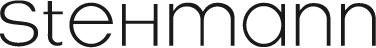 Stehmann Logo